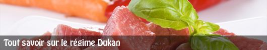 Qui fait dudu et à plus de 60 ans?  Régime Dukan  FORUM Nutrition