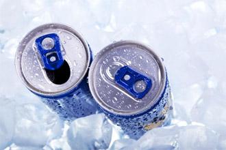 Imposer des taxes fiscales sur les sodas en France ?