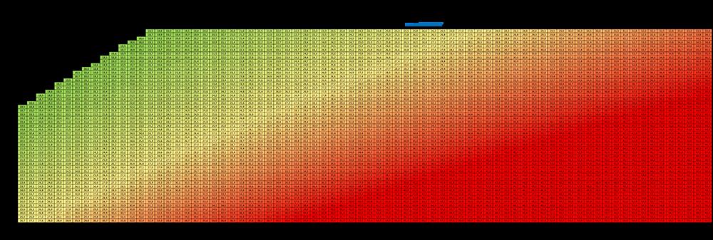 Grilles Imc Et Tableaux Permettant De Visualiser Son Indice De Masse Corporelle Calculersonimc