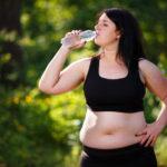 Le sport ne guérit pas forcément l'obésité