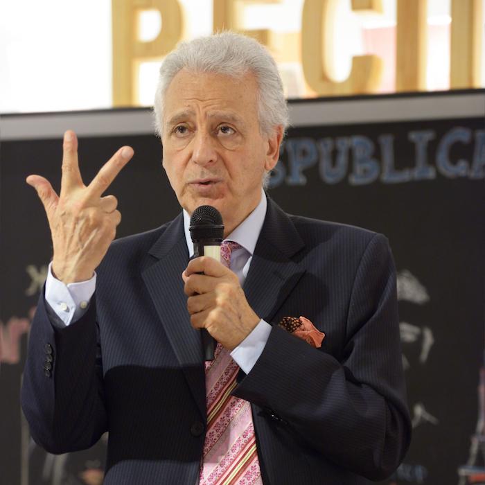 Pierre Dukan nutritionniste