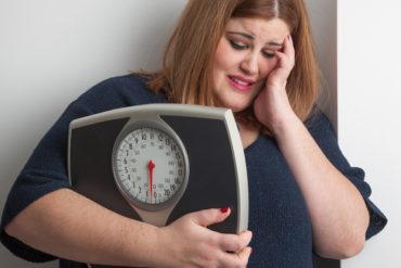 Comment sortir de l'obesite morbide