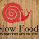 mouvement Slow Food