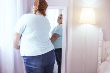 commencer à maigrir quand on est obèse