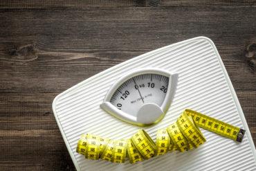 A partir de quand est-on obèse