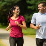 l'importance d'une activité physique régulière