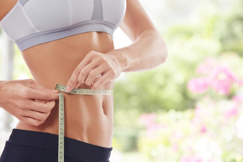 régime thonon perte de poids en 14 jours