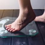 6 astuces pour maigrir sans s'en rendre compte