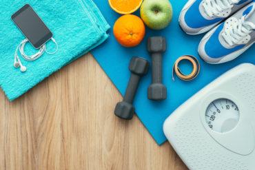 8 bienfaits du sport sur la santé