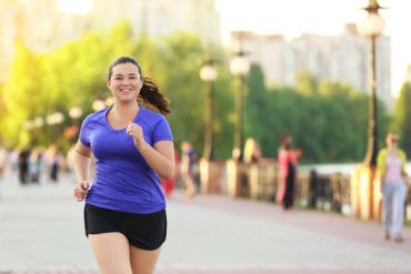 8 conseils pour éviter l'obésité
