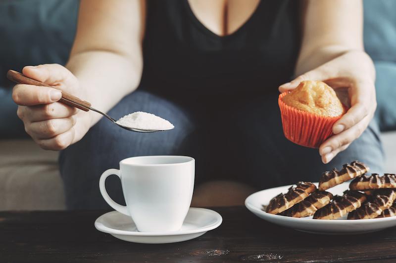 faut il arr ter le sucre pour perdre du poids calculersonimc. Black Bedroom Furniture Sets. Home Design Ideas