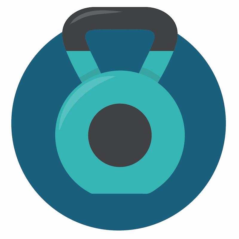 faire des exercices physique pour prévenir de l'obésité