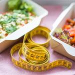 les aliments pour perdre du poids