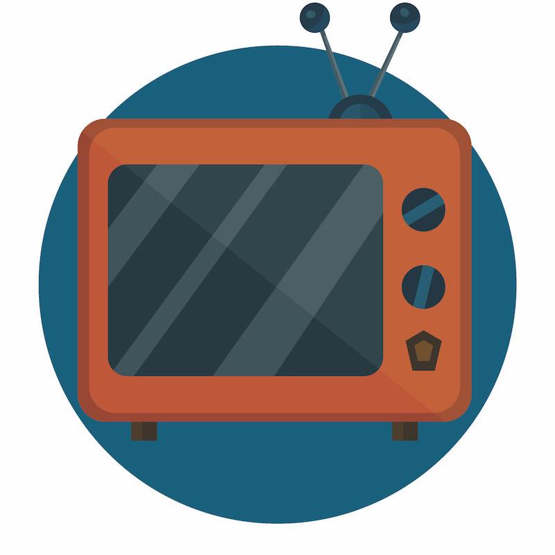 moins regarder la télé pour prévenir de l'obésité
