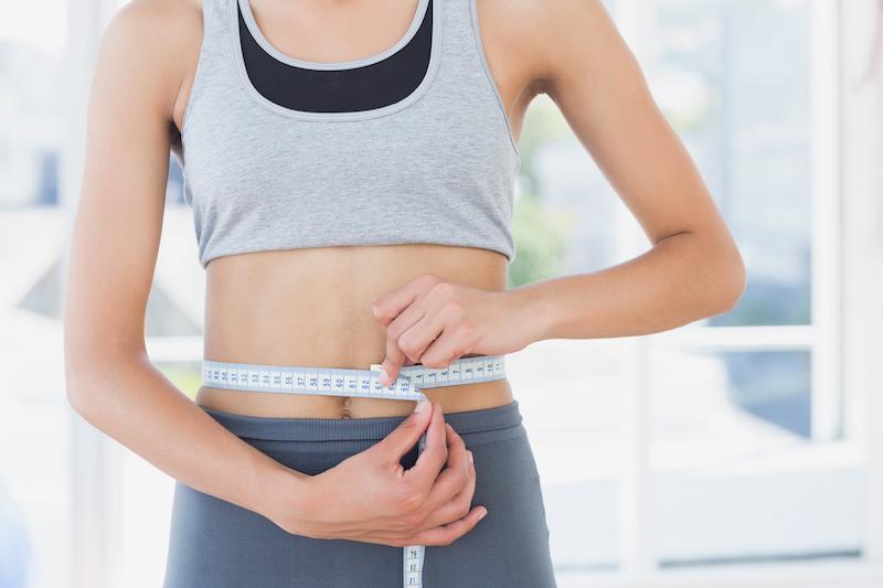 perte de poids rapide avec le régime PSMF