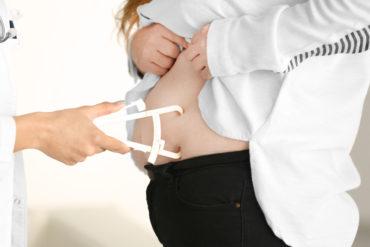 l'obésité est elle une maladie