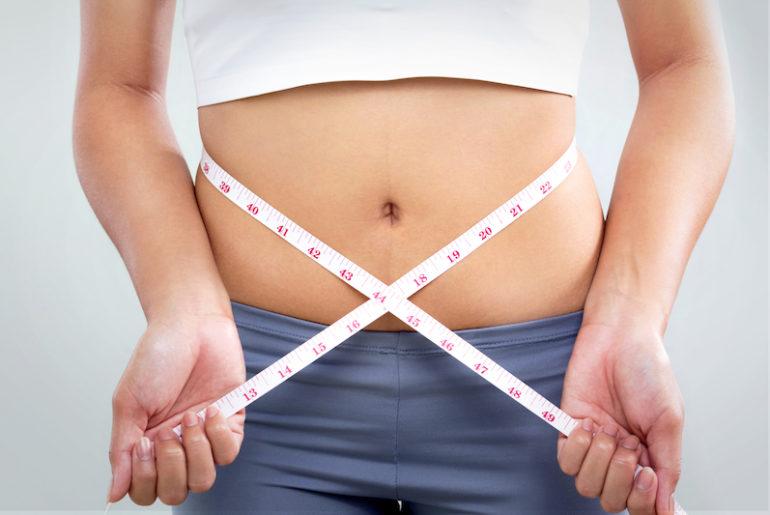 réussir à prendre du poids
