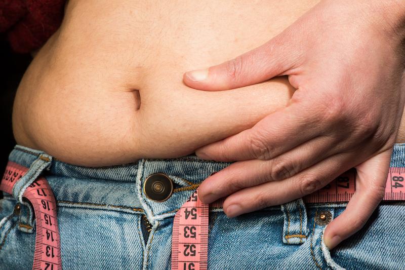 Quels aliments manger pour perdre du ventre ? - CalculerSonIMC