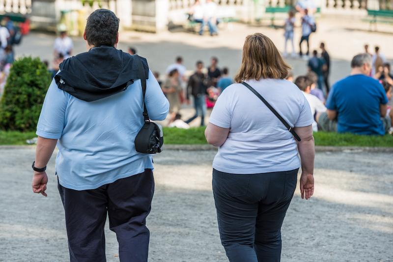 Combien faire de pas par jour pour maigrir ? - CalculerSonIMC