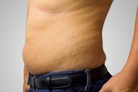 Pourquoi les hommes prennent du ventre en vieillissant ...