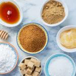 quel est le meilleur sucre pour la santé