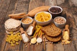 manger sans gluten est-ce bon pour la santé