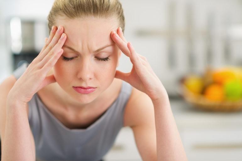 Comment le stress entraine-t-il une prise de poids ?