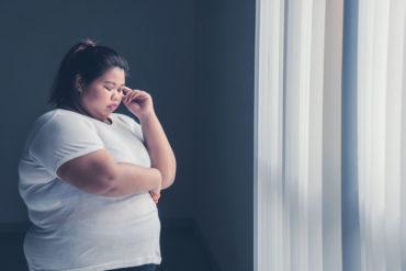 consequences-obesite-morbide