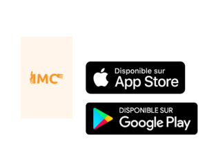 télécharger application calculersonimc