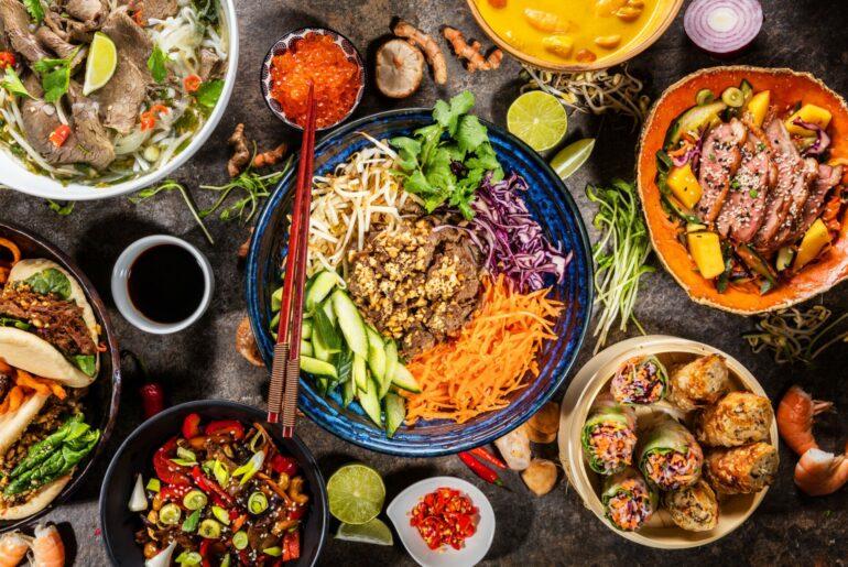diététique-chinoise-maigrir