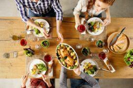repas-soir-sans-grossir