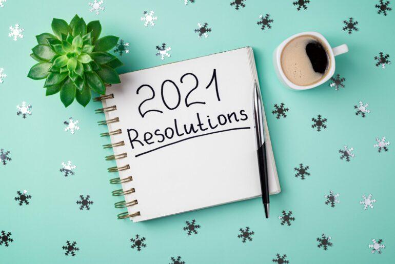 résolutions-santé-poids-nouvelle-année